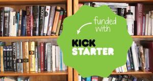 kickstarter-books