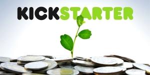 kickstarter-growth