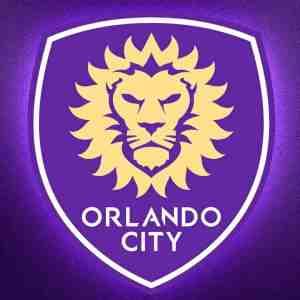 OCSC New Crest