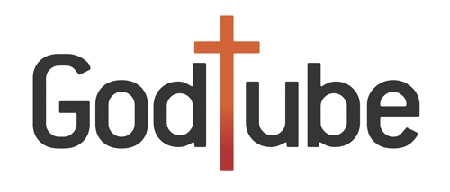 GodTube Icon