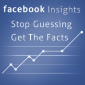 fb insights stop guessing