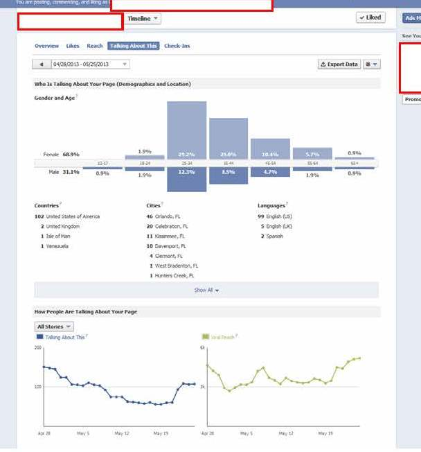 week12-charts-larger-mmc_Page_4